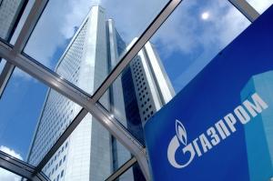 газпром, ес, монополия, цены