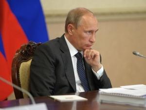верховная рада, политика, общество, киев, новости украины, путин, савченко