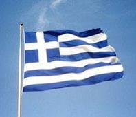 греция, кредиты, кредиторы, долг, дефолт