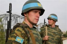 украина, приднестровье, происшествия, граница