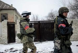 луганская область, лнр, армия украины, донбасс, полк донбасс, восток украины