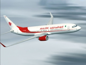 "Алжир, самолет Air Algerie, ""Боинг-777, новости Алжира"