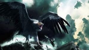 канада, смотреть видео, громовая птица, мифы, сингх, камлупс