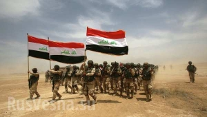 Политика, мир, новости Ирака, новости Франции, Эр-Рамади