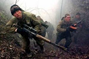 украина, россия, донбасс, погибшие солдаты