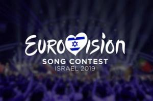 евровидение, тель-авив, конкурс, шоу-бизнес