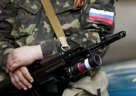 новости украины, новости донецка, новости луганска, ато, новости донбасса