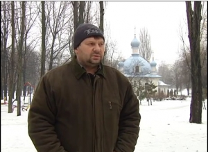 днр, захарченко, донецк, армия украины, происшествия, ато, восток украины