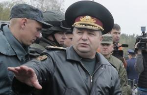 новости украины, ситуация в украние, степан полторак