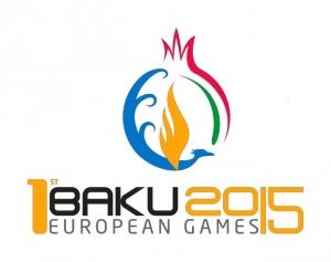европейские игры, Баку, спорт, украина