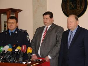 харьков, московский суд, взрыв, вознаграждение