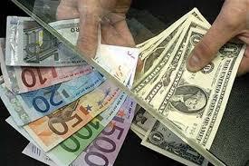 Курс, валюта, Украина,Россия, рубль, гривна, евро, доллар, обмен, НБУ