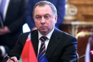 теории, планах, Кремля, захвата, эксперт, дипломатии, сообщение, временем, Беларуси