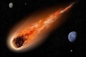Земля, планета, космос, новости, наука, астероид, приближение, угроза, предупреждение, ученые