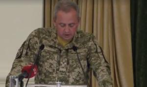 армия россии, донбасс, новости донбасс, ато, днр, лнр, россия на донбассе, всу, генштабв