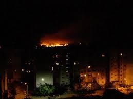 Обстрел, Донецк, пострадавшие, окраины, артиллерия, ночь