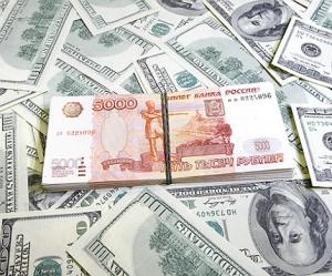 миллиардеры, Россия, исследование, украинцы, евреи, бизнесмены, этносы