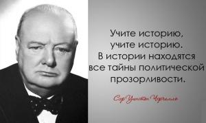 россия, происшествия, общество, экономика