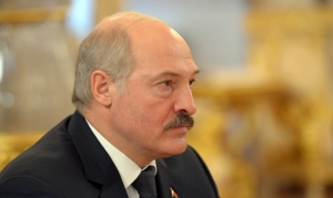 александр лукашенко, новости беларуси, политика, общество, экономика