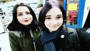 Одесса, Киев, задержание, девушки, преступники, подозреваемые