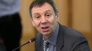 марков, путин, россия, референдум, донбасс, лнр, днр