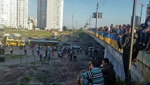 киев, происшествия, общество, мвд украины