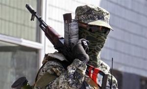 ато, днр, донецк, происшествия, восток украины, донбасс