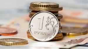 курс валют, рубль, доллар, экономика, Россия