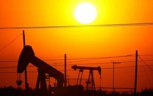нефть, цена,  экономика