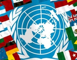 АТО, Донбасс, восточная Украина, ООН, Пан Ги Мун, гумпомощь РФ