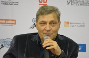 Александр Невзоров, Морган Фримен, США, Россия, Противостояние, Армия РФ