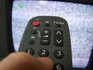 сша, проишествия, телевидение