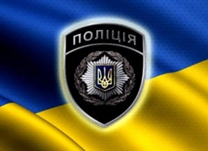 полиция, Харьков, криминал, происшествие, стрельба, мужчина, ранение, скорая помощь, общество