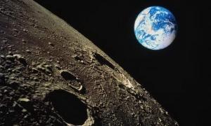луна, земля, тайна, наука, новости, космос, сша, наса, полет на луну, астронавты, ученые, аполлон 11