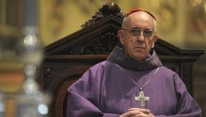 папа римский франциск, новые кардиналы, общество, религия, культура