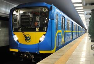 киев, метро, общество, происшествия