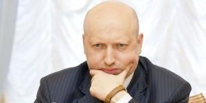 турчинов, новости украины, новости киева, парламентские выборы, верховная рада, политика
