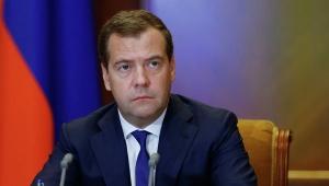 Украина, Донецк, ЛУганск, ДНР, ЛНР, Россия, Политика, общество