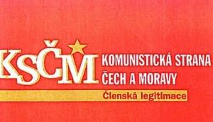 украина, ес, политика, общество, чехия, коммунизм