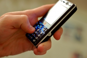Vodafone, ДНР, соцсетях, провайдер, аварии, обсуждают, территории, Луганска, Лесниченко, ОРДЛО