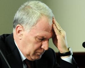 россия, санкции, политика, сша, общество. путин