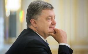 украина, порошенко, ООН, политика, крым, аннексия, россия, резолюция