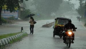 индия, природные катастрофы, ураган, эвакуация