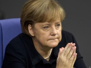 ООН, Генассамблея ООН, Совбез ООН, Ангела Меркель, саммит, реформа ООН