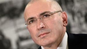 Форбс, Ходорковский, список, миллиардеры,Россия