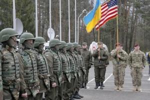 сша, армия, ато, минские договоренности