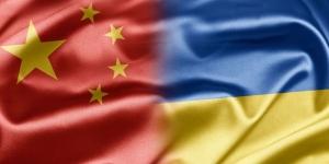 китай, украина, россия, безвизовый режим, политика