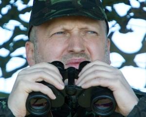 зона АТО, война в Донбассе, восток Украины, армия Украины, ДНР, ЛНР