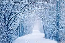 Украина,  погода, прогноз, температура, области