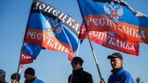 новости днр, лнр, новости украины, новости донецка, новости луганска, ситуация в украине, юго-восток украины